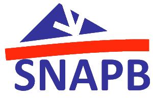 SNAPB